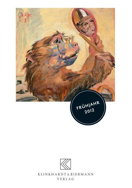junge kunst das come-back einer legendären reihe - Hirmer Verlag
