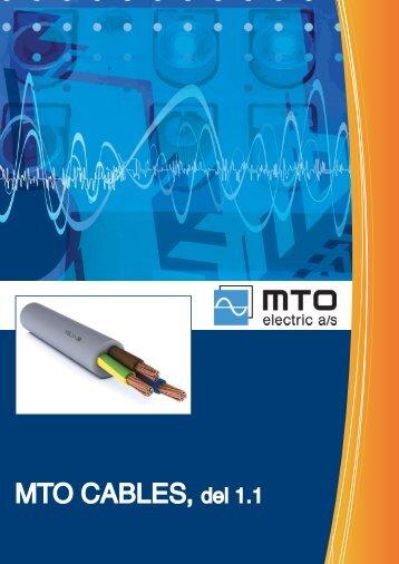 MTO Cables-del1.1