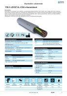 MTO Cables-del1.1 - Page 7