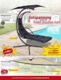 Sonnenzeit, Freizeit, Aktivzeit, Relaxzeit! - Page 2