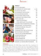 SPORTaktiv Erste Hilfe Guide 2017 - Page 4