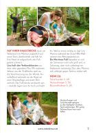 SPORTaktiv Erste Hilfe Guide 2017 - Page 7