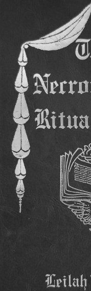 Necromantic-Ritual-Book