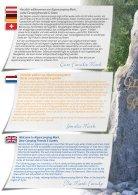 Magazin 2017 Alpencamping Mark - Page 2