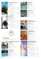 Magazin 2017 Alpencamping Mark - Page 6
