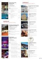 Magazin 2017 Alpencamping Mark - Page 7
