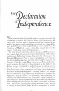 Declaration_of_Independence__Constitution.1.1 - Page 2