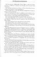 Declaration_of_Independence__Constitution.1.1 - Page 4