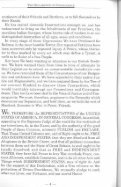 Declaration_of_Independence__Constitution.1.1 - Page 5
