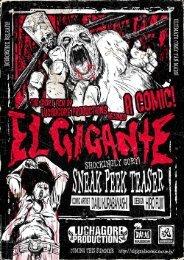 el-gigante-comic-teaser-english.1