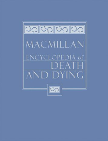 encyclopedia-of-death-and-dying.1