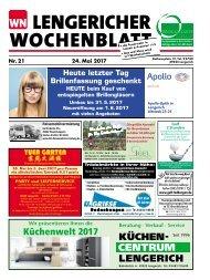 lengericherwochenblatt-lengerich_24-05-2017