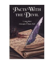 Pacts-with-the-devil.compressed