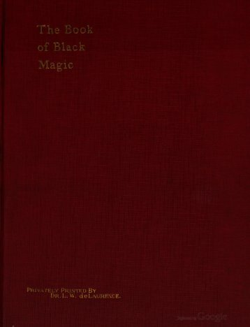 The Book of Black Magic and of Pacts 1910.pdf.1