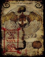 book-Pseudomonarchia-Daemonum,Lucarelli,Spirits_and_Entities,demonology,demonicb,DARK RITUALS DARK POWERS