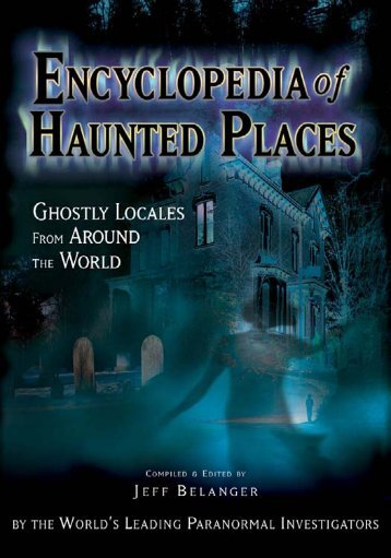 encyclopedia-of-haunted-places.1