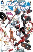 Harley-Quinn,Harley-Quinn2,Harley-Quinn3,Harley-Quinn4 - Page 4