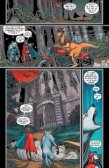 Harley-Quinn,Harley-Quinn2,Harley-Quinn3,Harley-Quinn4 - Page 6