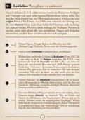Notizen aus dem Wort - Seite 3