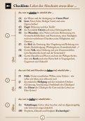 Notizen aus dem Wort - Seite 5