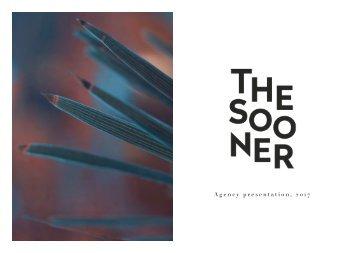 DECK THE SOONER - V11