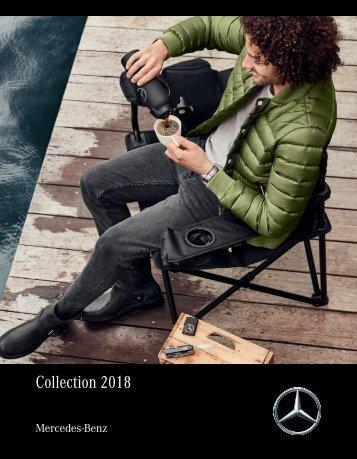 Mercedes-Benz-Broschüre-Collection-2017