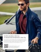 Mercedes-Benz-Broschüre-Collection-2017 - Seite 2