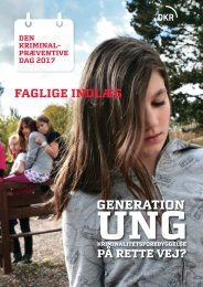 generation-ung-dkd17
