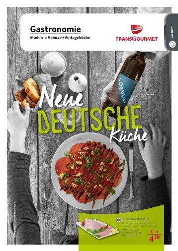 Monatswerbung Gastronomie - folder_gastro_juni_20170425_rz_web.pdf
