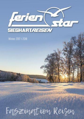 sieghart-winterkatalog2017-2018