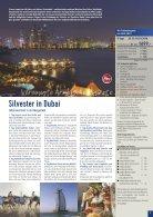 sieghart-winterkatalog2017-2018 - Page 3