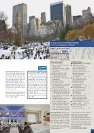 sieghart-winterkatalog2017-2018 - Seite 5