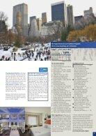 sieghart-winterkatalog2017-2018 - Page 5
