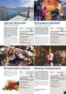 sieghart-winterkatalog2017-2018 - Seite 7