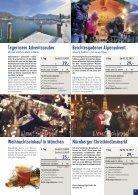sieghart-winterkatalog2017-2018 - Page 7