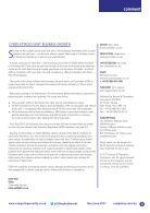 CS0603lo - Page 3