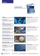 CS0603lo - Page 4