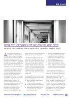 CS0603lo - Page 5