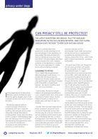 CS0603lo - Page 6