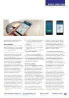CS0603lo - Page 7