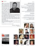 revista in! magazine - ed 1, versão para internet, b - Page 4