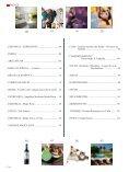 revista in! magazine - ed 1, versão para internet, b - Page 6