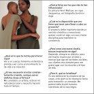 No se llama / Edición 1 Difusión - Page 6