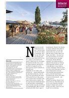 Basel Live Nr. 1/2017 - Page 3