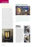 Basel Live Nr. 1/2017 - Page 6