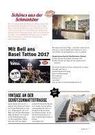 Basel Live Nr. 1/2017 - Page 7