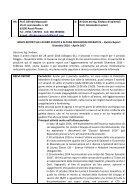DOSSIER SPINETOLI 2017 - Unico - Closed&Sentpdf - Page 5
