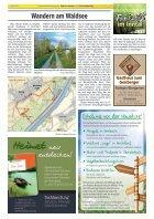 Freizeit im Inntal 2017 - Seite 3