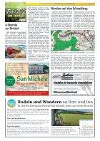 Freizeit im Inntal 2017 - Seite 4