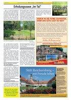 Freizeit im Inntal 2017 - Seite 7